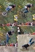 2007_08_26_pannonian_challenge_steam_2894.jpg