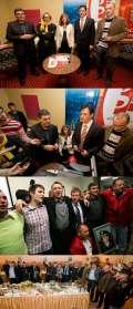2007_11_25_gradonacelinik_izbori_osijek_hsp_hdssb.jpg
