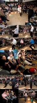 2007_11_30_hip_hop_delight_oks.jpg