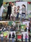 2008_01_25_dan_vjerskih_sloboda-.jpg