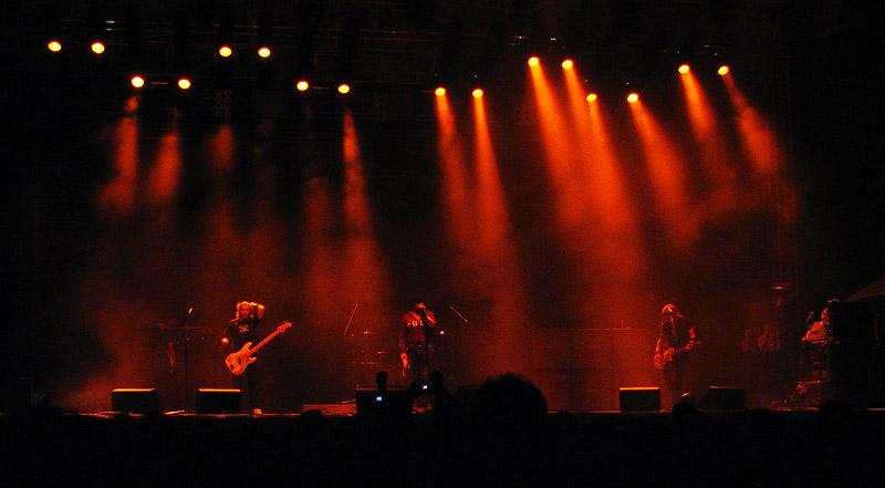 Cult  [url=http://skviki.osijek031.com/]Skviki blog[/url]  Ključne riječi: Drava Rock Fest, koncert