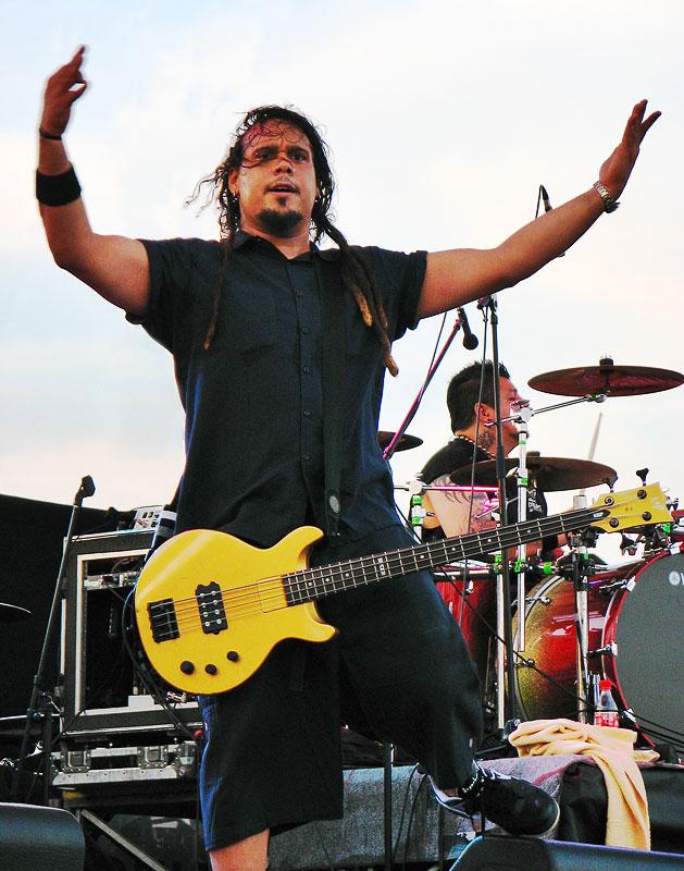 Il Nino  [url=http://skviki.osijek031.com/]Skviki blog[/url]  Ključne riječi: Drava Rock Fest, koncert