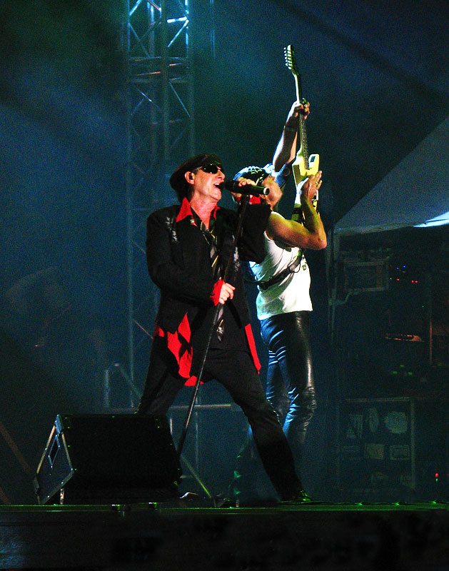 Scorpions  [url=http://skviki.osijek031.com/]Skviki blog[/url]  Ključne riječi: Drava Rock Fest, koncert
