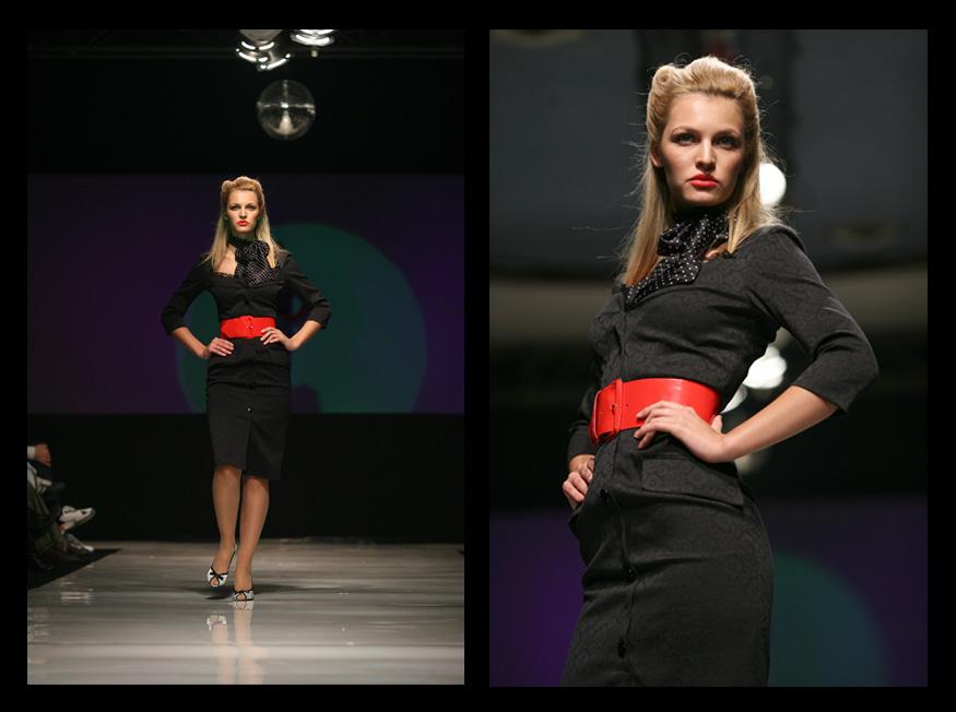 foto: sikki  Ključne riječi: Fashion Incubator Sweetness