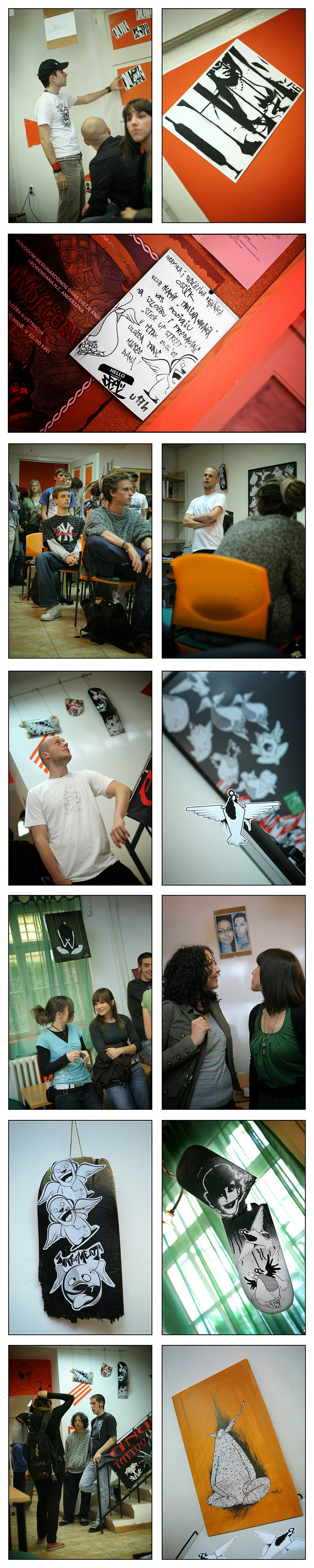 Paklena naranča  [url=http://www.osijek031.com/osijek.php?najava_id=13249]Paklena naranča: street art projekt