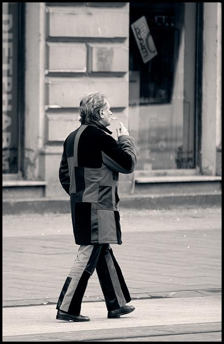 The lik  Foto: Ivan Sekol