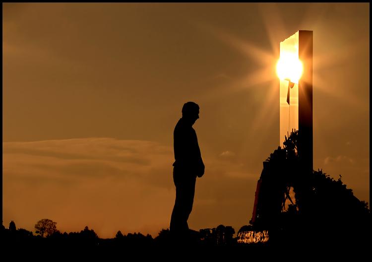Ovčara  18.11.  Foto: Ivan Sekol  Ključne riječi: ivan sekol ovcara vukovar