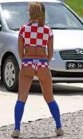 2006_06_01_motomobil_2006_osijek_sajam_automobila1.jpg
