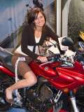 2006_06_01_motomobil_2006_osijek_sajam_automobila15.jpg
