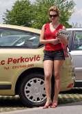 2006_06_01_motomobil_2006_osijek_sajam_automobila3.jpg