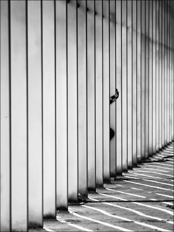 11  Foto: [b]Kruno Debenc[/b]  Ključne riječi: stupovi red