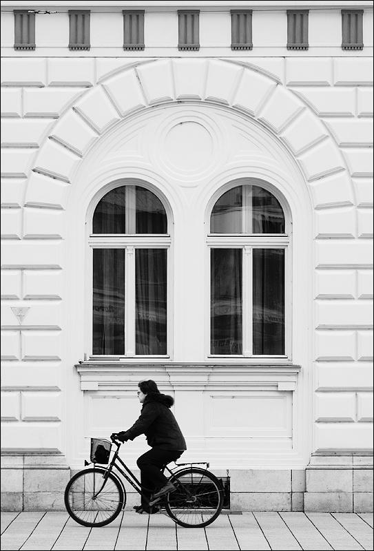 Prolazak  Foto: [b]Kruno Debenc[/b]