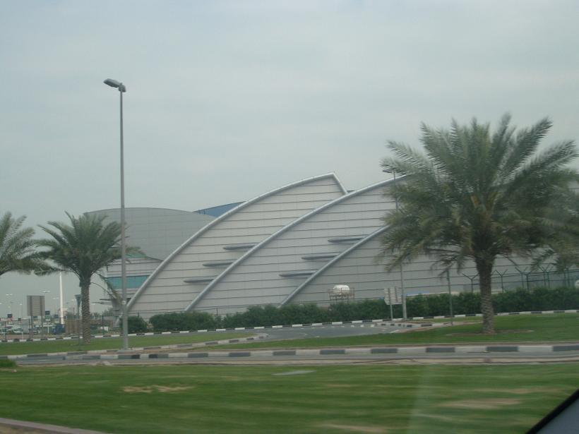 Arhitektura 4