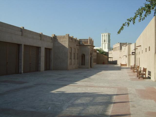 Tisina 1  ...stari dio grada, muzej na otvorenom...