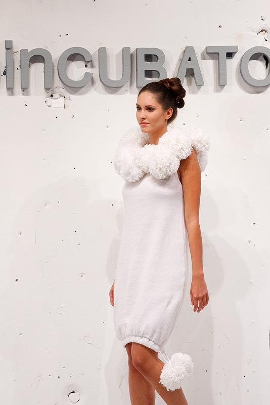 Fashion Incubator Movie  Photo: [url=http://davorplesa.com]Davor Pleša[/url]  Ključne riječi: fashion incubator ofi movie davor