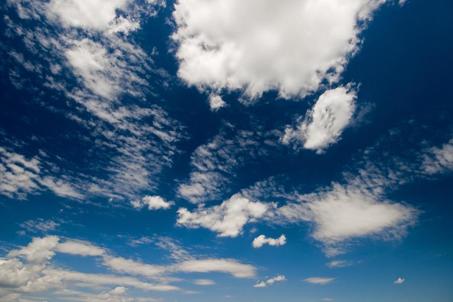 sky  Ključne riječi: sky, osijek