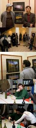 2008_01_11-gisko-izlozba_samir_kurtagic-zuhra.jpg