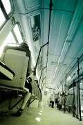 2009_31_10_tram.jpg