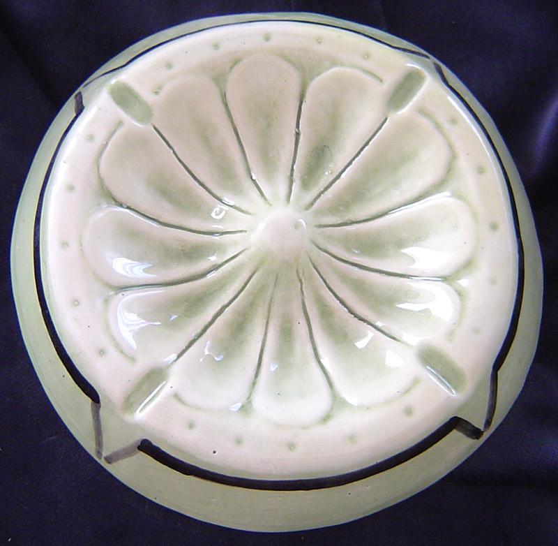 pepeljara 2  Ključne riječi: keramika