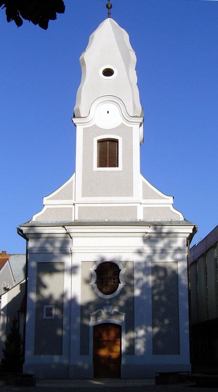 simbol grada Nova Gradiška