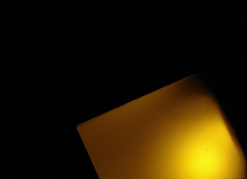 žuto  Ključne riječi: žuto