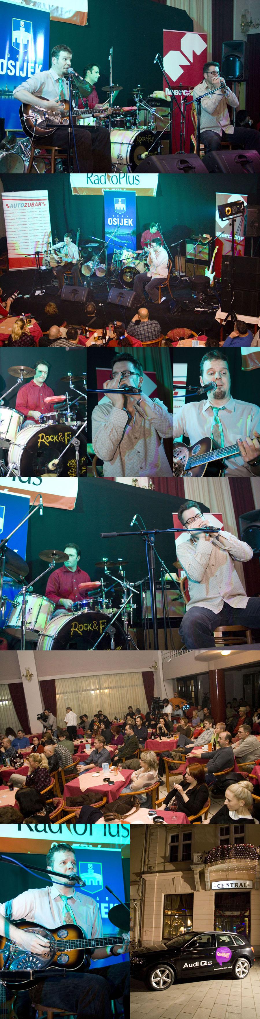 Rambling Blues Trio  [url=http://www.osijek031.com/osijek.php?najava_id=15550]4. Međunarodni gala blues festival - Osijek 2008[/url]  Foto: Daniel Antunović  Ključne riječi: gala blues festival rambling