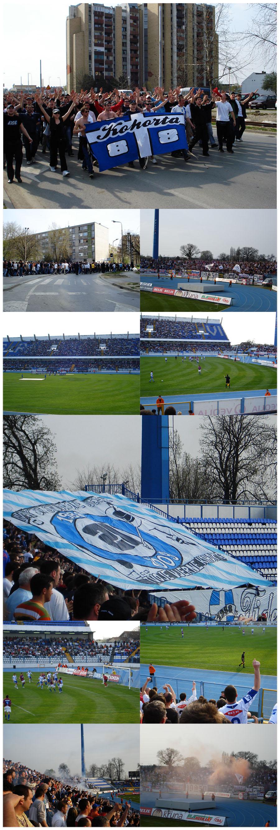 Osijek - Hajduk 1:0  Pročitajte... [url=http://www.osijek031.com/osijek.php?topic_id=18820]Praznik nogometa u Gradskom vrtu![/url]  Foto: [b]M.K.[/b]  Ključne riječi: utakmica osijek hajduk kohorta nogomet