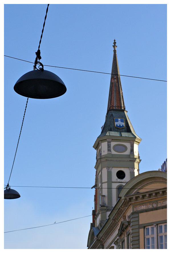 2 u 1  Foto: [url=http://www.domagojs.deviantart.com/]Domagoj Sajter[/url]  Ključne riječi: 2-u-1