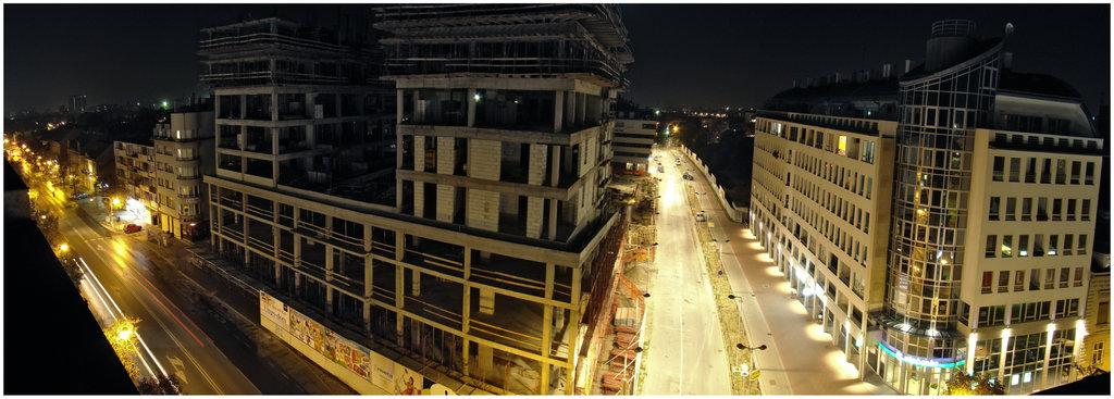 In Construction  Foto: [b]Alek Sarkanjac[/b]  Ključne riječi: construction