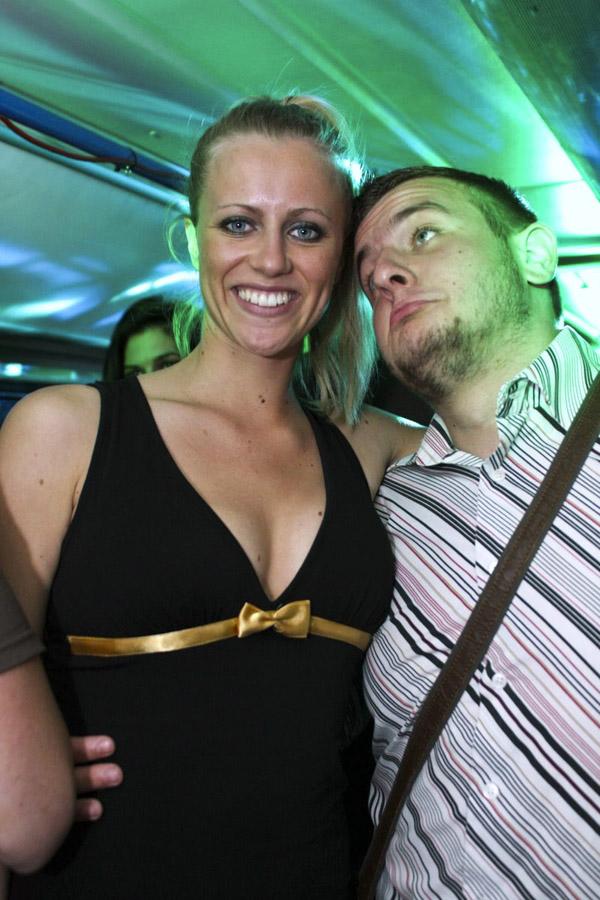 Tramvaj party  [b][url=http://www.osijek031.com/osijek.php?topic_id=25779]2. Tramvaj party - galerija![/url][/b]  Foto: [b]Igor Košćak[/b]  Ključne riječi: tramvaj party osjecko