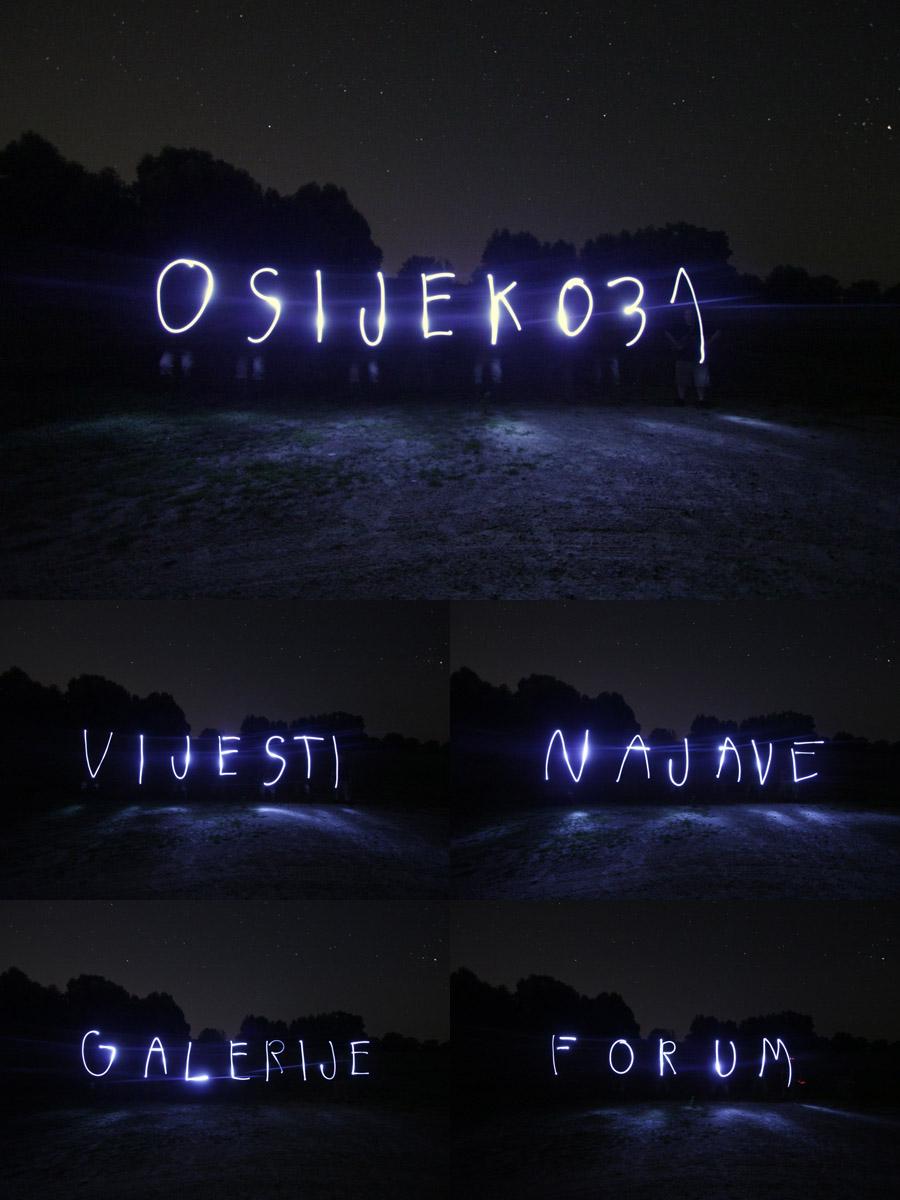 Osijek 031 - [vijesti, najave, galerije, forum]  Made by: [b]Tri No Lifera[/b]    Ključne riječi: osijek031