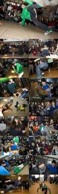 2009_02_06_hip_hop_delight_zeros_612.jpg