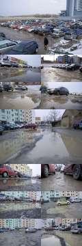 2009_02_18_parkiraliste_u_osijeku_461.jpg