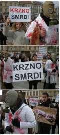 2009_02_19_prijatelji_zivotinja_krzno_smrdi_394.jpg