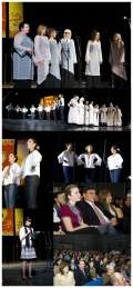 2009_03_08_koncert_druge_zeros_285.jpg