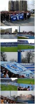2009_04_05_nogometna_utakmica_osijek_hajduk_647.jpg