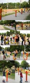 2009_05_12_fitness_na_otvorenom_srednjika_zeros_220.jpg