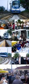 2009_05_14_probna_voznja_tramvaj_zeros_488.jpg