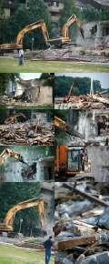 2009_05_15_rusenje_bijele_ladje_matko_499.jpg