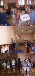 2009_05_16_gimnasticko_drustvo_osijek_390.jpg