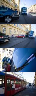2009_07_21_zastoj_tramvaja_zeros_284.jpg