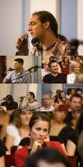 2009_09_21_zoran_misic_koncert_ffos_zeros_111.jpg