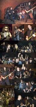 2009_10_09_metallica_real_tribute_band_mt_delac_031.jpg