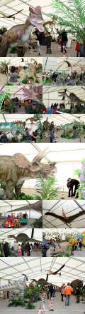 2009_12_12_dino_park_pokretni_dinosauri_koscak_031.jpg