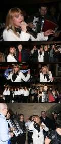 2010_01_26_hanka_paldum_josic_388.jpg