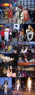 2010_02_16_kaos_spaljivanje_princu_od_karnevala_zeros_103.jpg