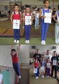 2010_05_15_gimnastika_204.jpg