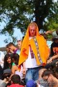 2010_08_21_pannonian_challenge_subota_koscak_176.jpg