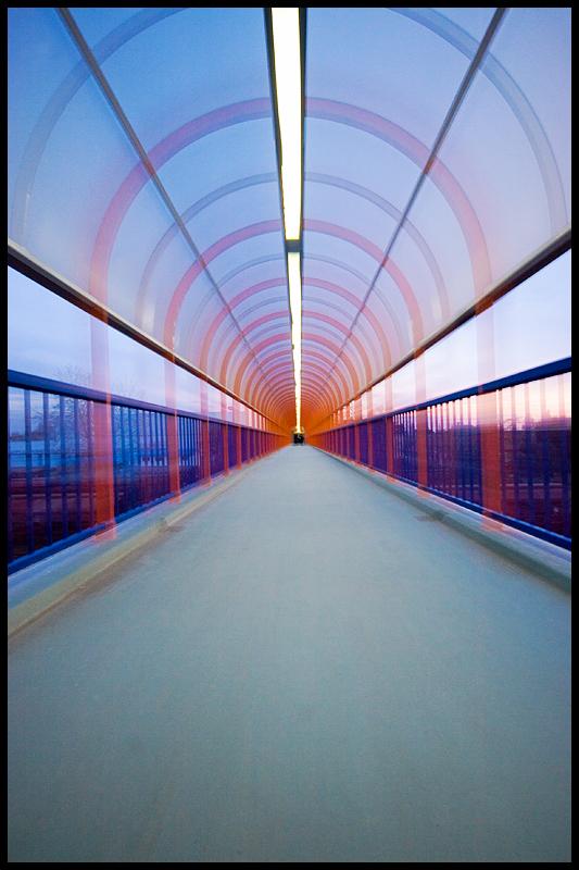 Most  Foto: [b]Samir Kurtagić[/b]  Ključne riječi: most