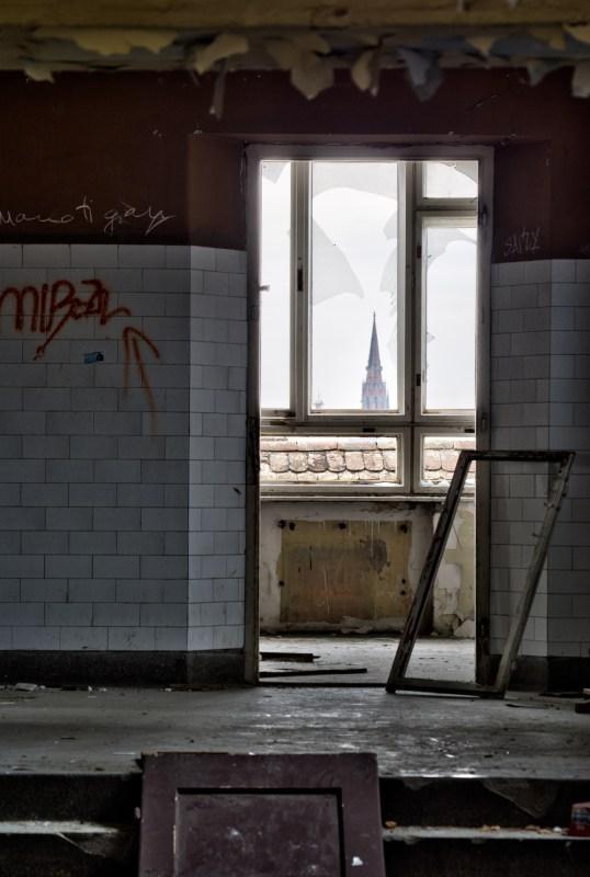 Škola  Foto: [b]Kristijan Krišto[/b]  Ključne riječi: stara skola